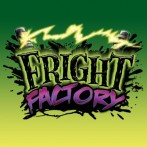 Fright Factory EwwGoo