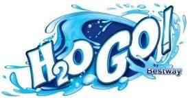 H2O Go!