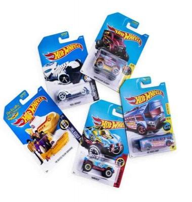 1655877_hotwheels-car-asst_ecom1730-215394352391.jpg