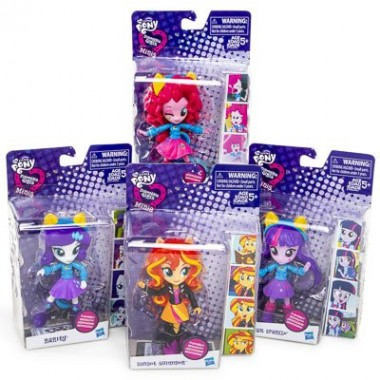 2894244_my-little-pony-equestria-girls-doll_ecom1813_11538244183.jpg