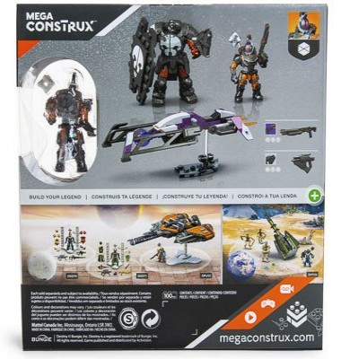 2931178_megaconstrux-destiny-asst_ecom-1818-51539435934.jpg
