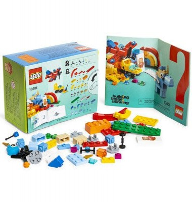 2962306_lego-bbt-box_ecom1817-21538233674.jpg