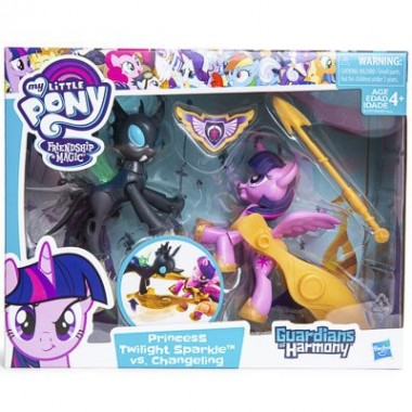 2969657_mlp-guardians-of-harmony_ecom-18181538242077.jpg