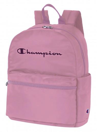Champion Mercury Backpack, Light Pastel Purple