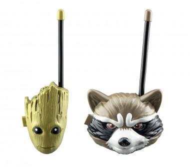 guardians_walkie_talkies1532275750.jpg