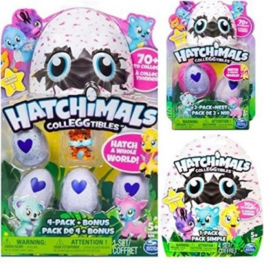 hatchimals_colleggtibless15322829391534445606.jpg