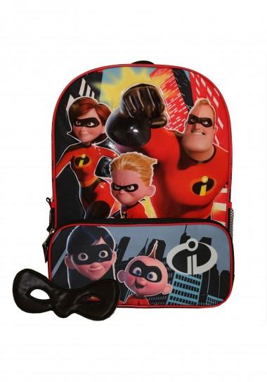 kids-incredibles-16-backpack1594561158.jpg