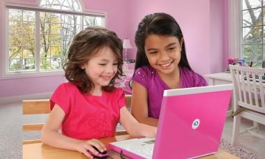 kids_laptop1532100266.jpg