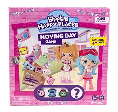 movinf_shopkins1532286815.jpg