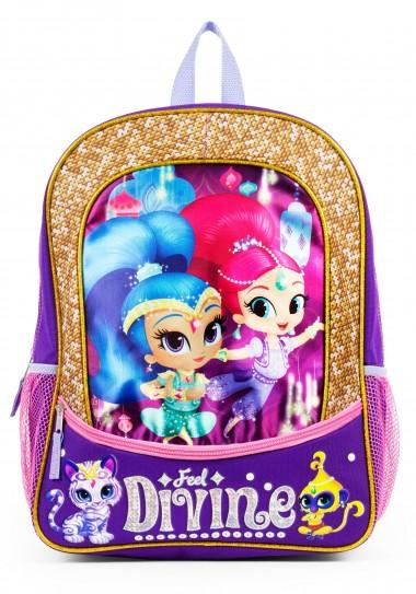 shimmer-and-shine-feel-divine-16-backpack1594562636.jpg