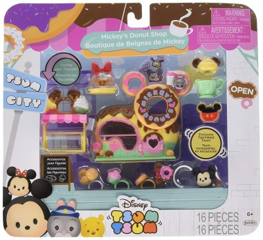 tsum_tsum_disney_mickey_s_donuts_shop_set_miniature_toy_figures1532277402.jpg
